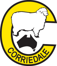 CORRIEDALE_LOGO_COLOUR.PNG