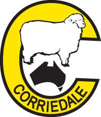 CORRIEDALE_LOGO_COLOUR.PNG