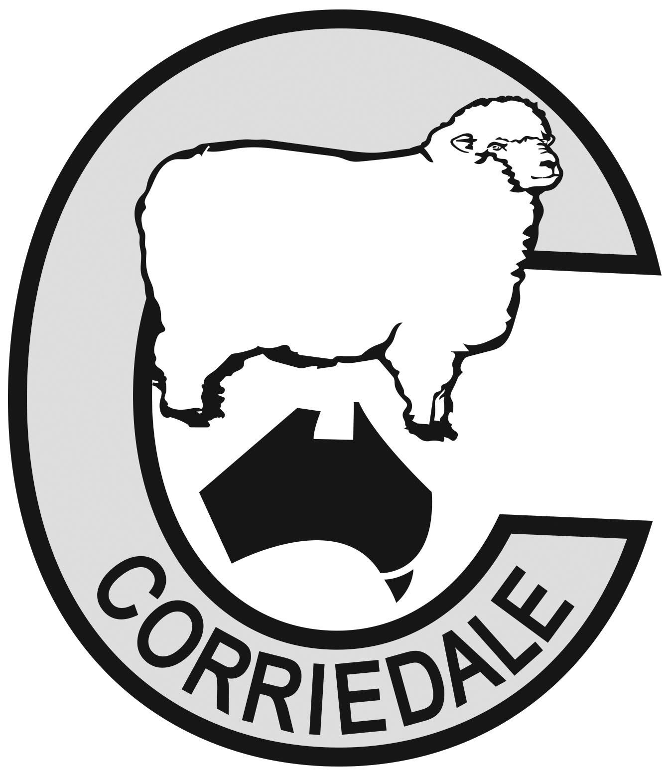 CORRIEDALE_LOGO_GSCALE.JPG