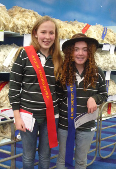 2012-GEELONG-SHOW-JUNIORS.JPG