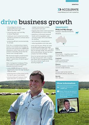 GENETICS_DRIVE_BUSINESS_GROWTH-2.JPG