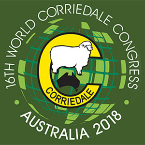 2017 World Corriedale Congress